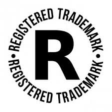 Episode 12: Trademarks – Perception is not reality
